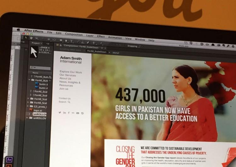 BlogBanner_designSharing