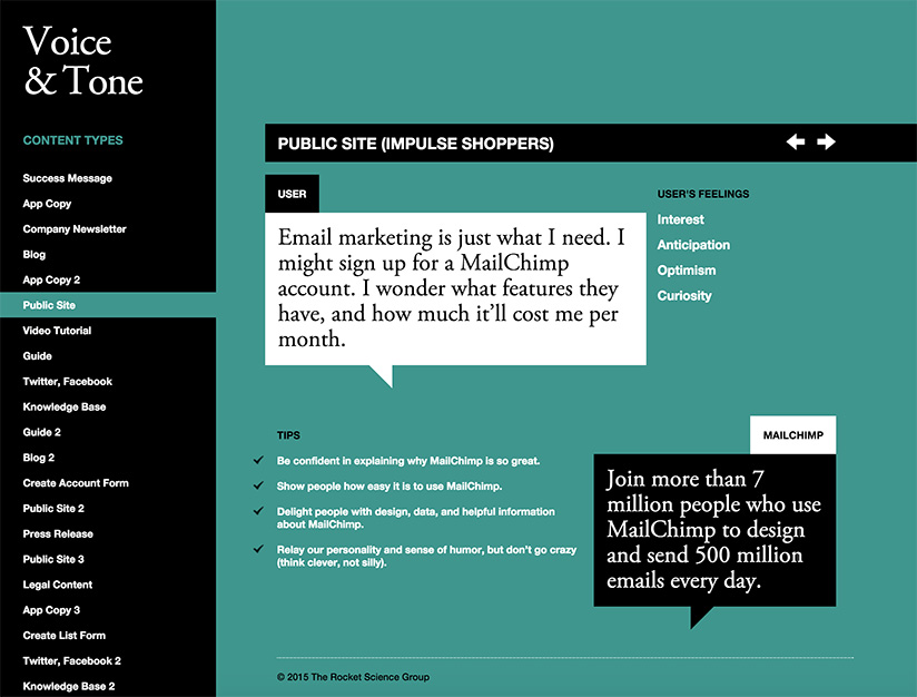 What's up with brand guidelines? A Hello you digital blog post