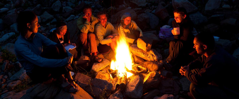 Blog-Banner-Digital-Campfire-Storytelling
