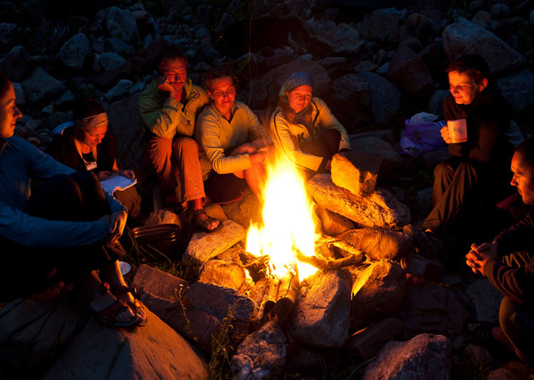 Blog-Banner-Digital-Campfire-Storytelling